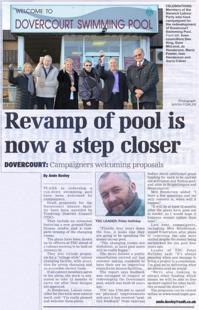 EADT Swimming pool Harwich Labour Party 005-001
