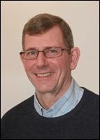John Hawkins_20130225-IMG_0812