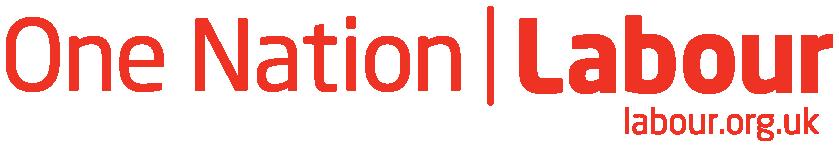 OneNation-linear_485