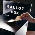 ballot_box_