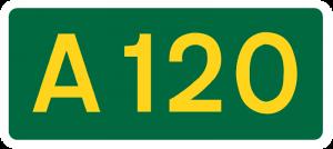 UK_road_A120_800