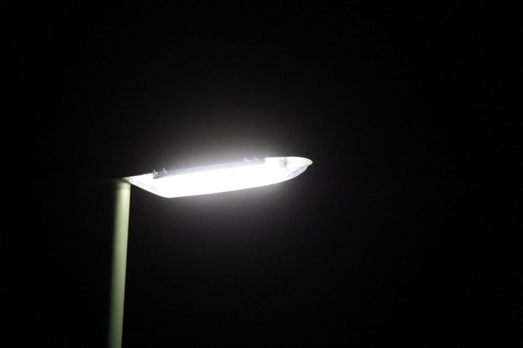Light IMG_3395