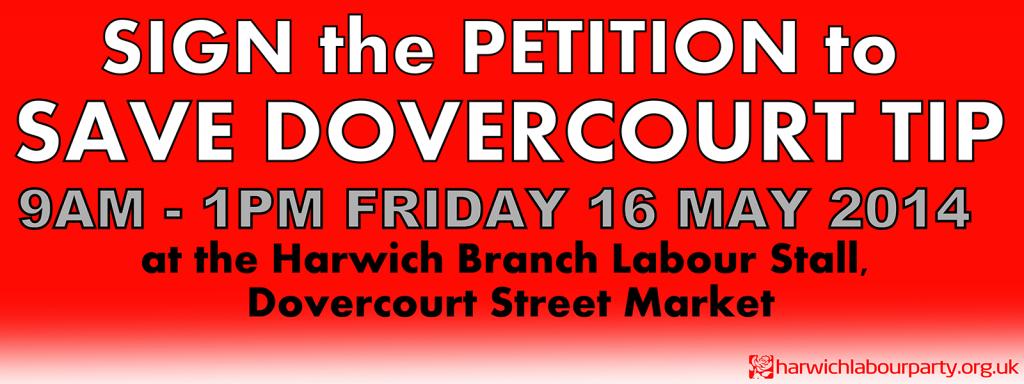 2014-05-23 HLP Street Market Petition promo_0006
